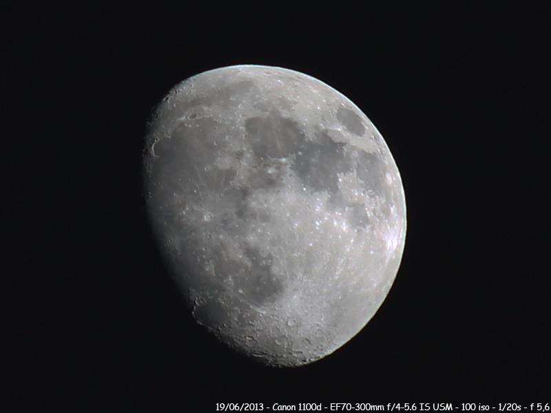 Lune 19.06.13