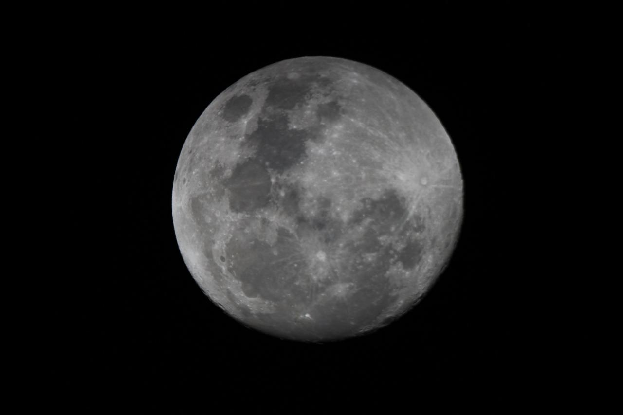 Lune 26/12/12