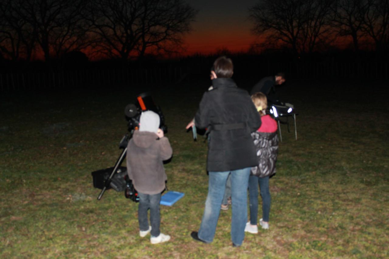 soirée Lune ouverte au public 07.03.14 (61)
