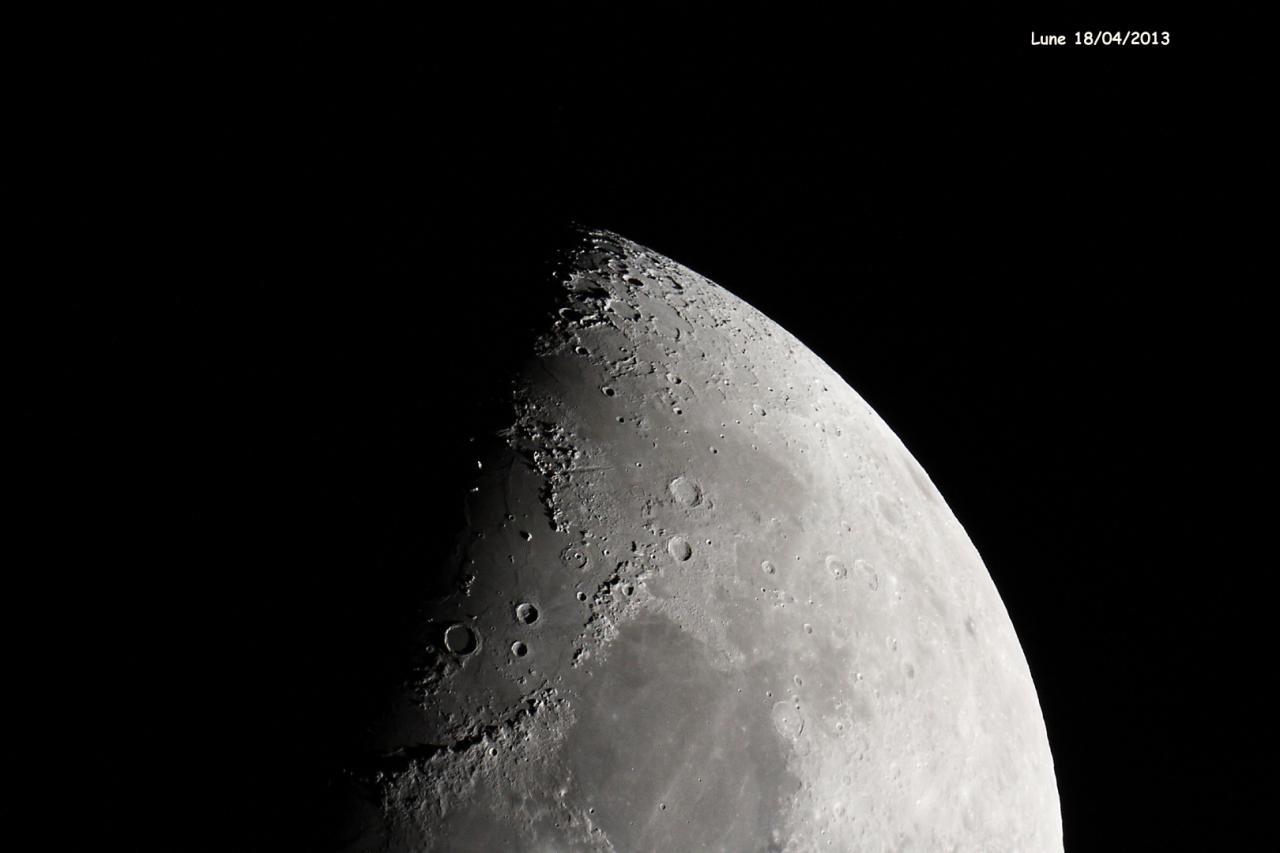 Lune 18-04-2013 02