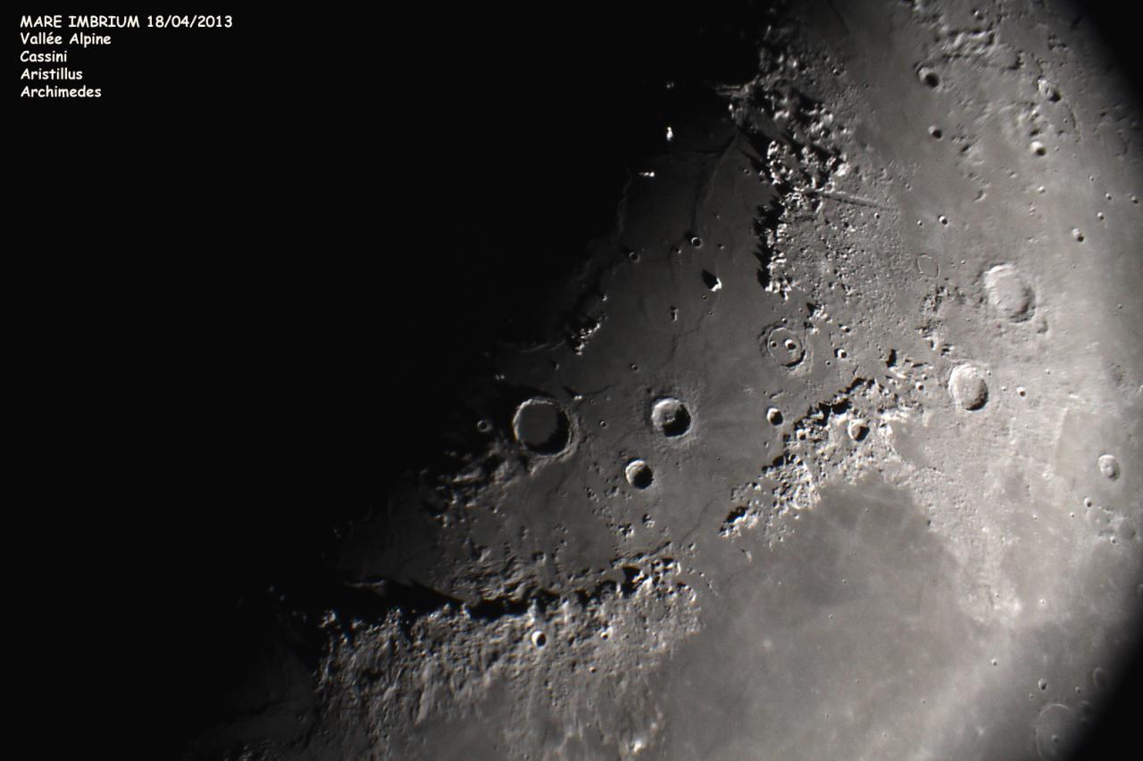 Lune 18-04-2013 03