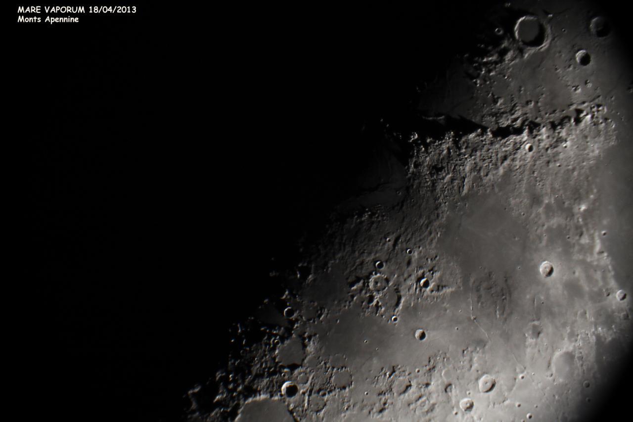 Lune 18-04-2013 04