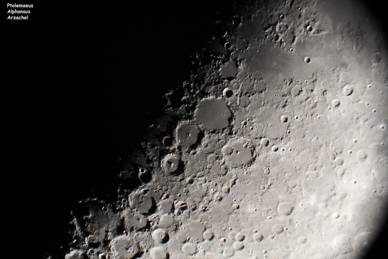 Lune 18-04-2013 05