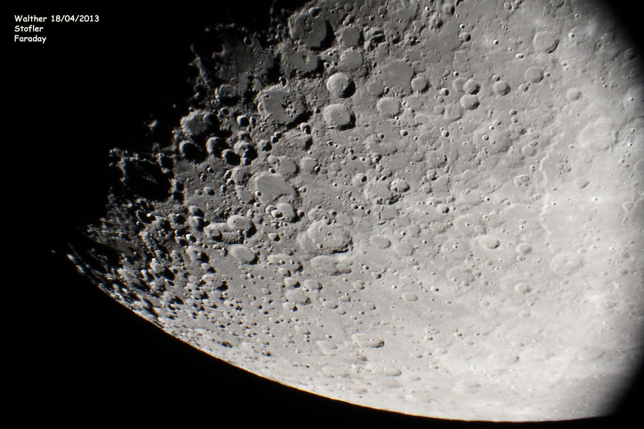 Lune 18-04-2013 06