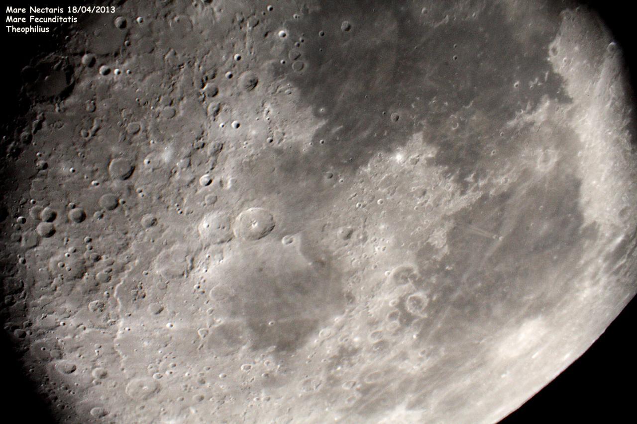 Lune 18-04-2013 07
