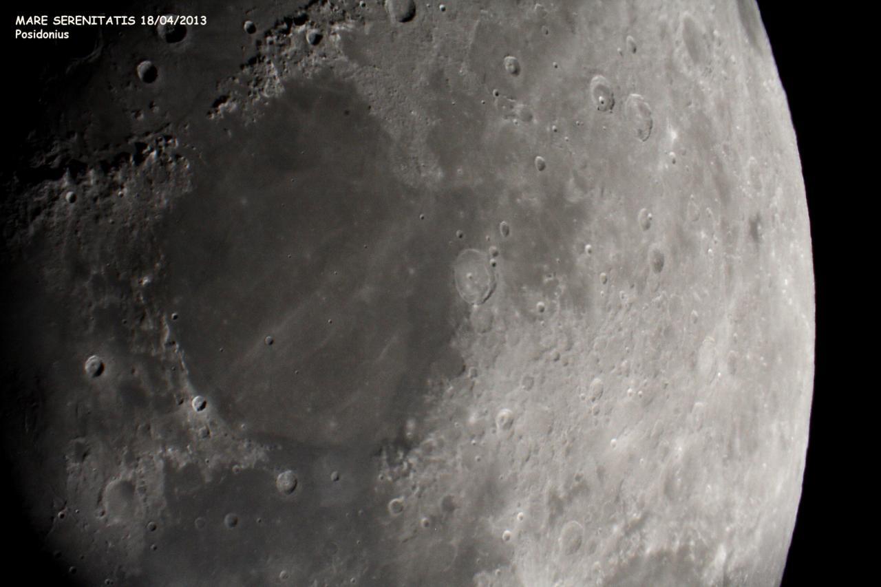 Lune 18-04-2013 08