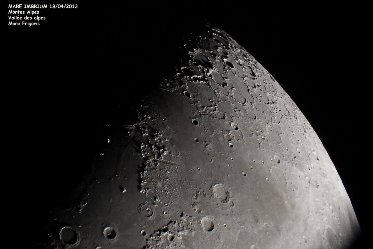 Lune 18-04-2013 09