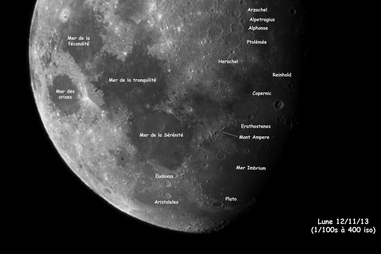 Lune 12.11.13 avec repérage