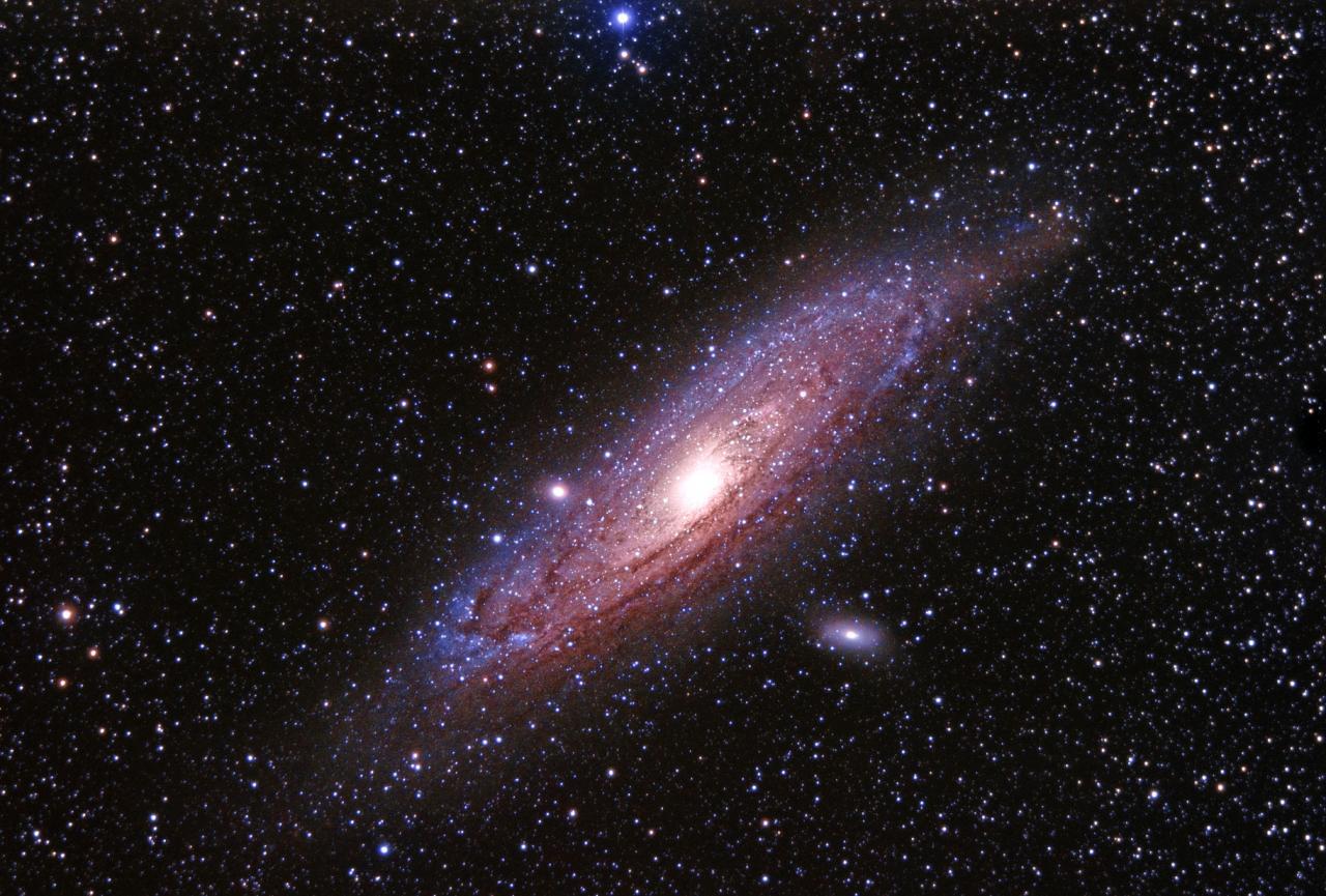 M31 70ED Italie oct14