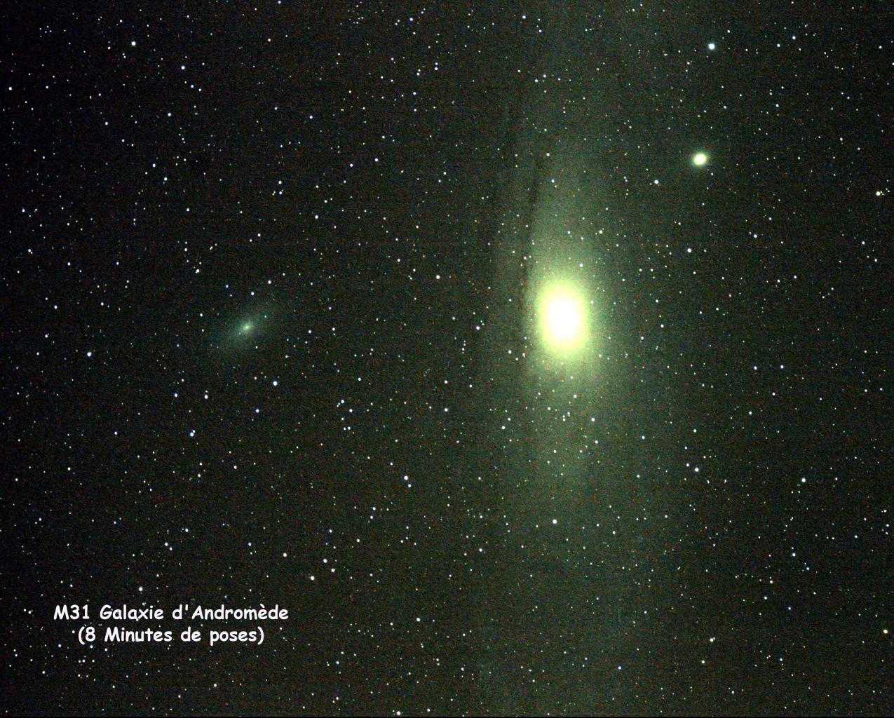 M31-M32-M110