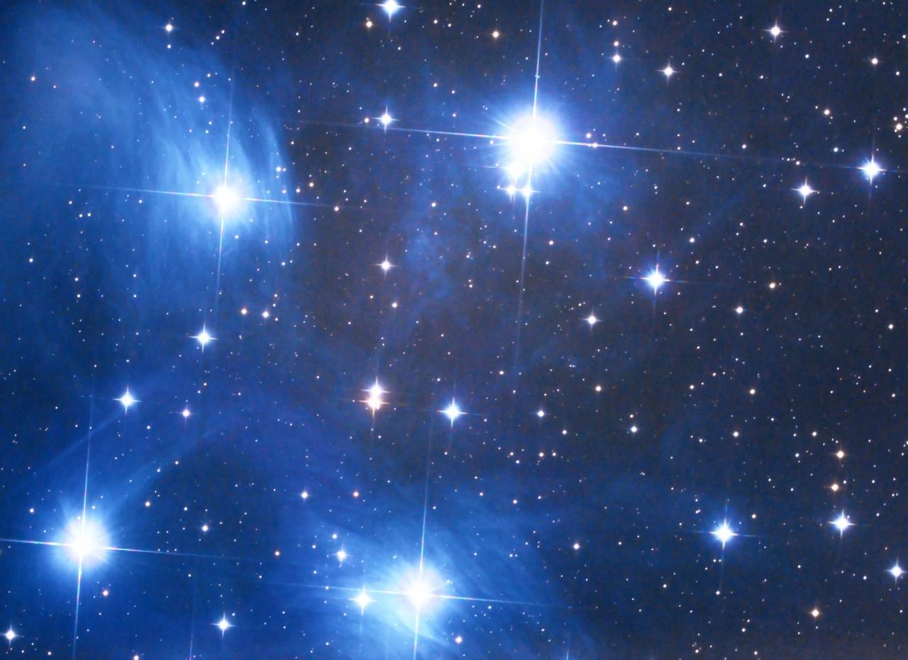 M45 - detail - RC8 oct14