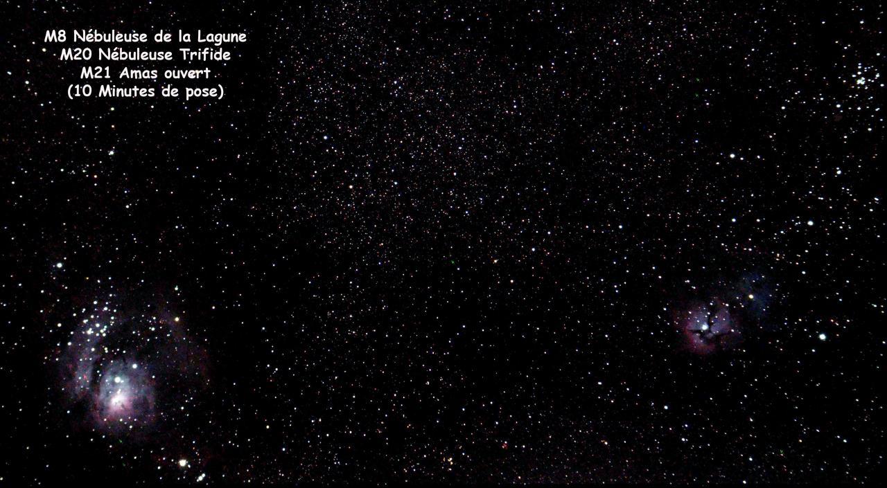M8-M20-M21