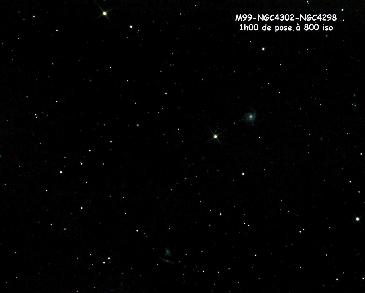 M99-NGC4298-NGC4302