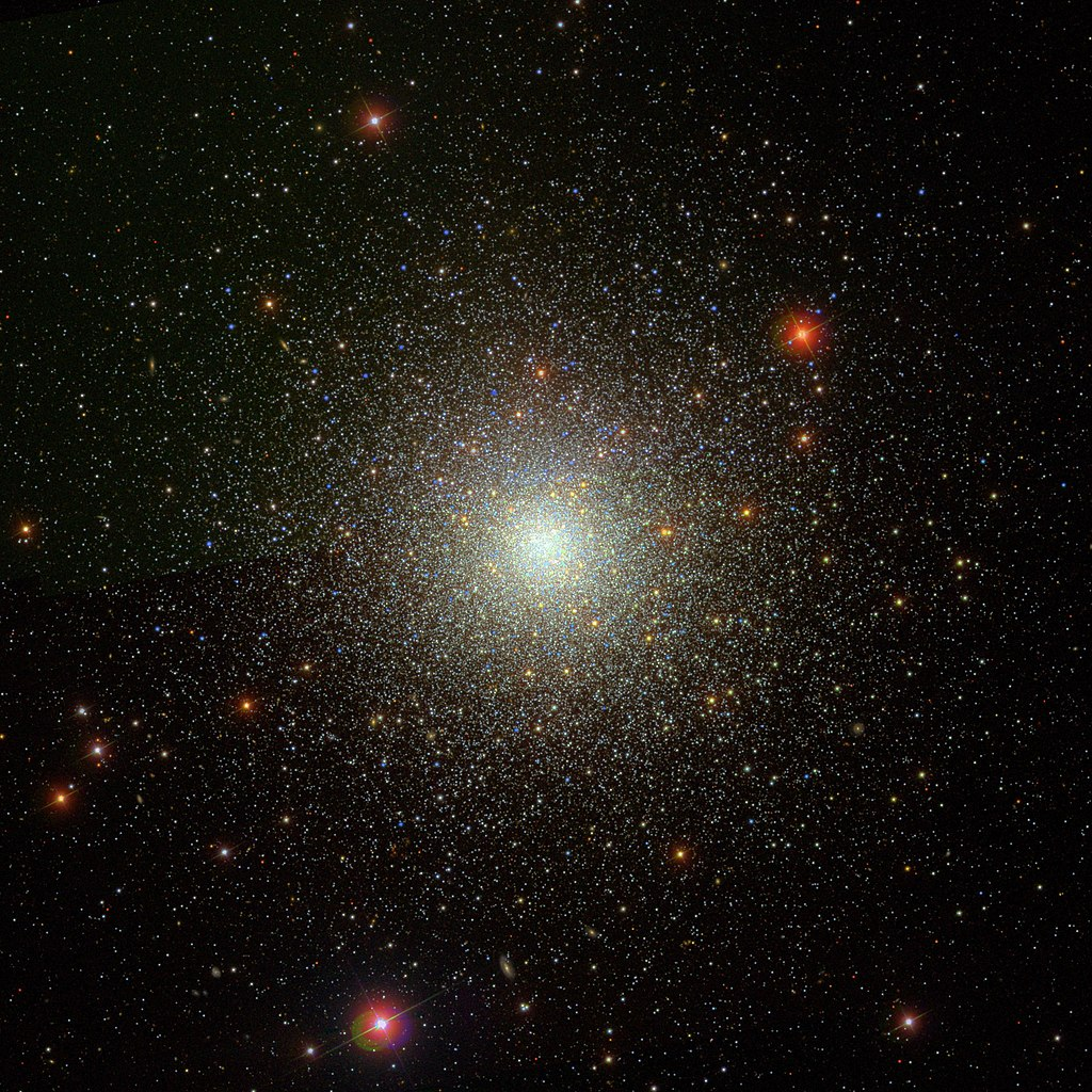 1024px messier3 sdss dr14 panorama