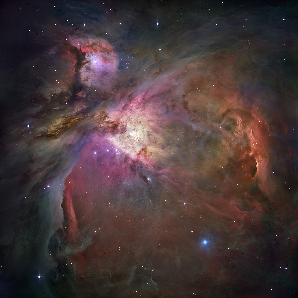 1024px orion nebula hubble 2006 mosaic 18000