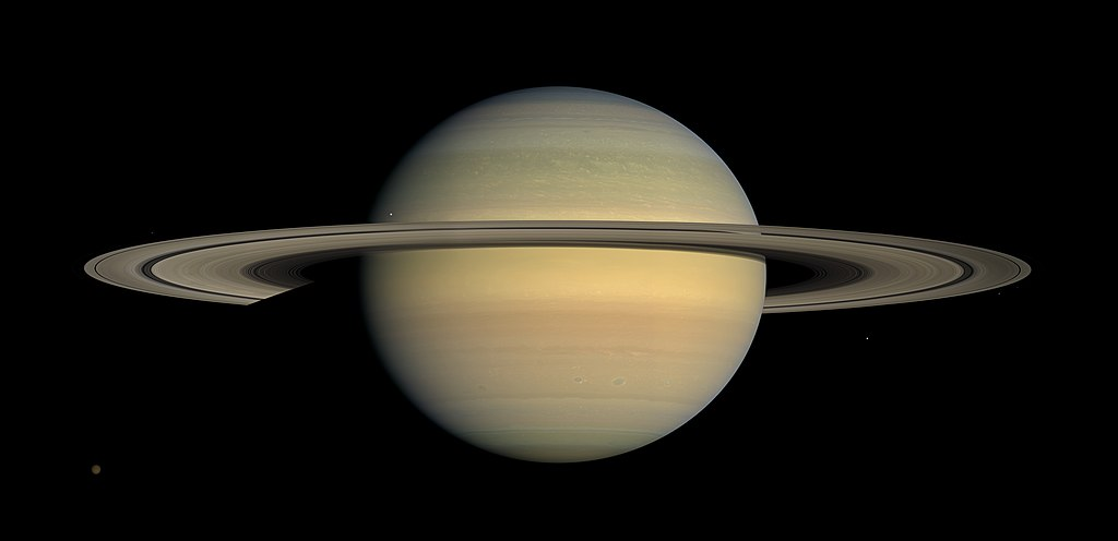 1024px saturn during equinox