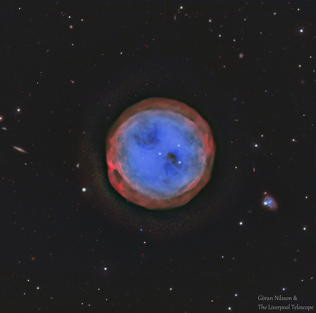 1024px the owl nebula m97 goran nilsson the liverpool telescope