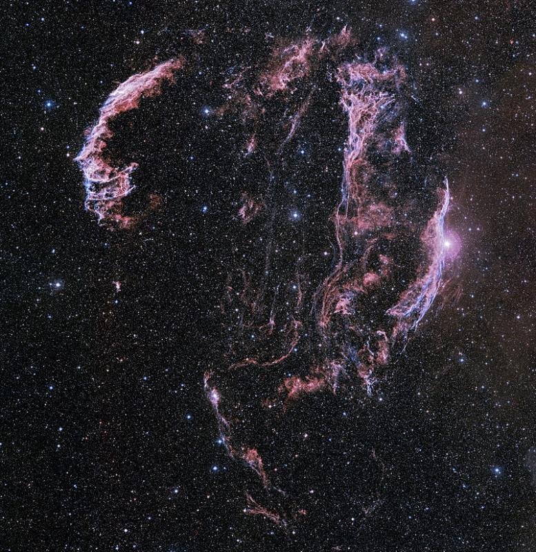 800px veil nebula heic0712g