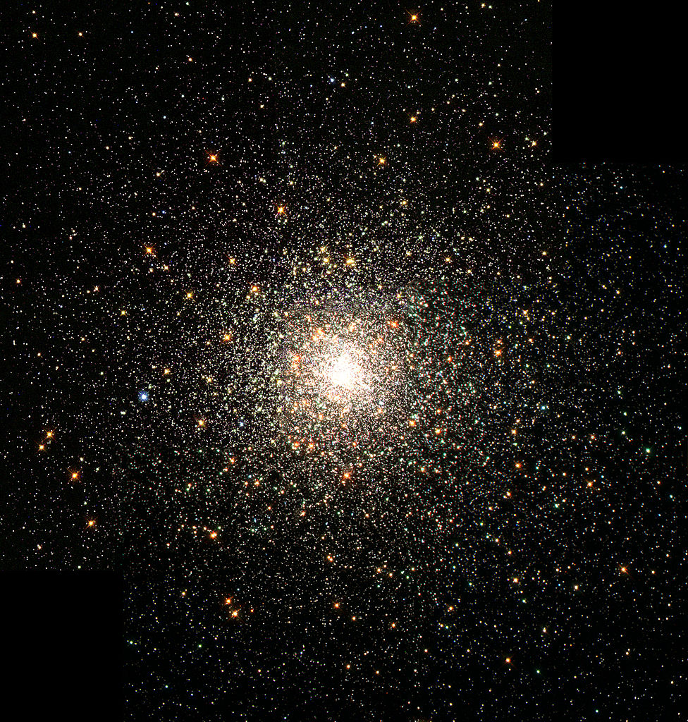 976px a swarm of ancient stars gpn 2000 000930 m80
