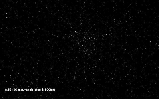 M35 iris photoshop