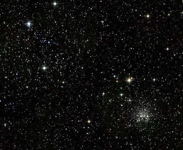 Messier35